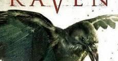 Ver película El cuervo (The Raven)
