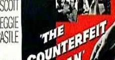 Filme completo The Counterfait Plan