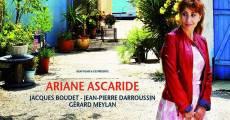 Ver película El cumpleaños de Ariane