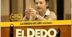Ver película El dedo