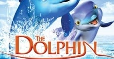 The Dolphin: Story of a Dreamer film complet