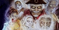 Ver película El demonio de Ludlow