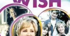 Filme completo O Desejo de Emma