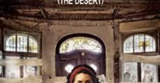 Película El Desierto