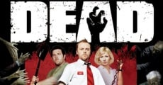 Shaun of the Dead (aka Tea-Time of the Dead)