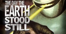 The Day the Earth Stood Still (1951) stream