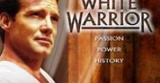 Filme completo O Diabo Branco