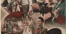 Filme completo El diablo toca la flauta