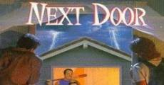 Next Door - Fantasmes sanglants streaming