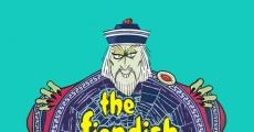Filme completo O Diabólico Dr. Fu Manchu