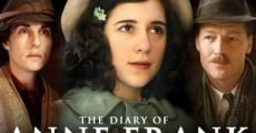 Filme completo The Diary of Anne Frank
