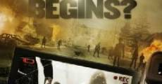 La chronique des morts de George A. Romero streaming