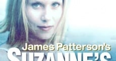 Filme completo Suzanne's Diary for Nicholas