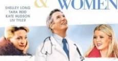 Filme completo Dr. T E as Mulheres