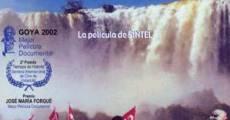 Película El efecto Iguazú