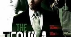 Filme completo El efecto tequila