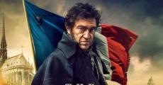 Película El emperador de París