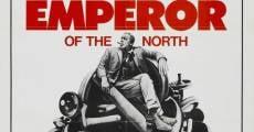 L'imperatore del Nord
