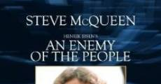An Enemy of the People film complet