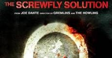 Filme completo The Screwfly Solution