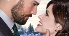 Filme completo The Spirit of Christmas