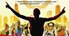Ver película El espíritu del maratón