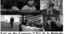Filme completo L'est de la brúixola