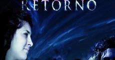 Película El eterno retorno