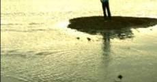 Película El Evangelio de la gente sola