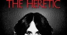 Filme completo O Exorcista II - O Herege