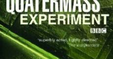 The Quatermass Experiment film complet