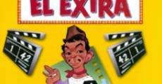 Filme completo El extra