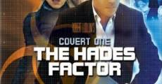 Covert One: The Hades Factor (2006) stream