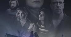 Ver película El fantasma de Clara