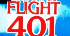 Filme completo The Ghost of Flight 401