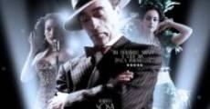 Ver película El fantástico mundo de Juan Orol