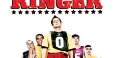 The Ringer - L'imbucato