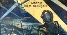 Filme completo Le film du poilu