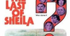 Filme completo O Fim de Sheila