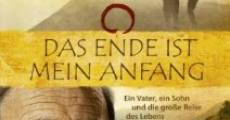 Filme completo Das Ende ist mein Anfang