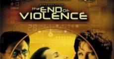 Filme completo O Fim da Violência