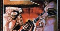 Película El fiscal de hierro 2: La venganza de Ramona