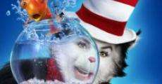 The Cat in the Hat (aka Dr. Seuss' The Cat in the Hat) film complet