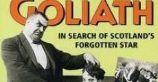 Ver película El Goliat de Chaplin