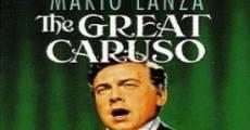 Il grande Caruso
