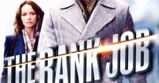 Película El gran golpe (The Bank Job)