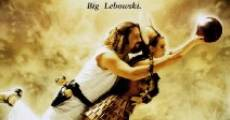 The Big Lebowski film complet