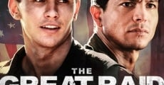 The Great Raid - Un pugno di eroi