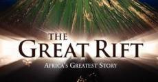 The Great Rift (Great Rift: Africa's Wild Heart) (2010) stream