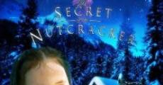 Filme completo The Secret of the Nutcracker